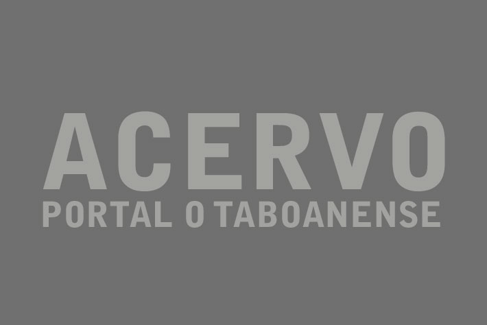 O Taboanense