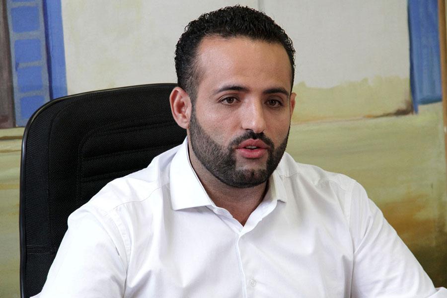MPF denuncia prefeito e presidente da Câmara de Embu das Artes por fraude em licitação - Portal O Taboanense