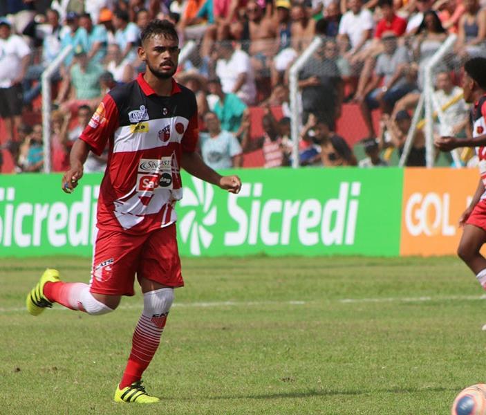 Eduardo Toledo