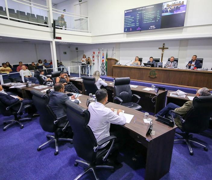Divulgação / Leandro Barreira