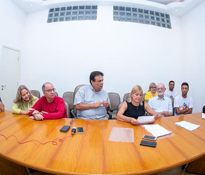 Ricardo Vaz / Divulgação