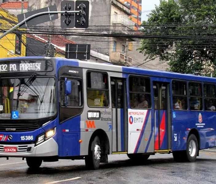 Reprodução | Wesley Nunez | Samba Bus S/A