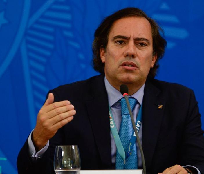 Marcello Casal Jr / Agência Brasil