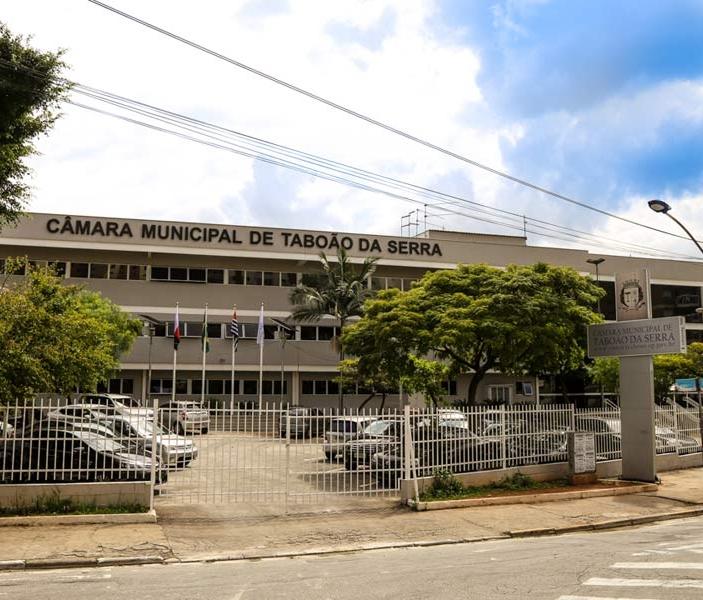 Leandro Barreira | Divulgação | Imprensa CMTS