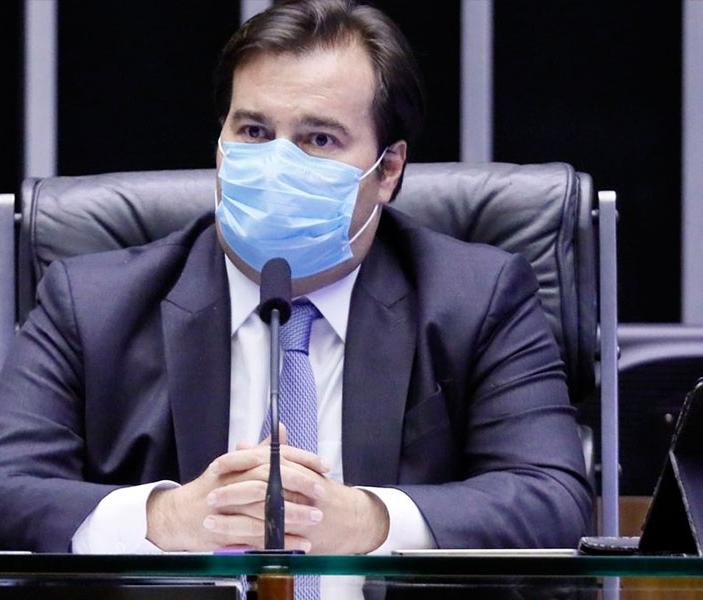 Maryanna Oliveira / Câmara dos Deputados
