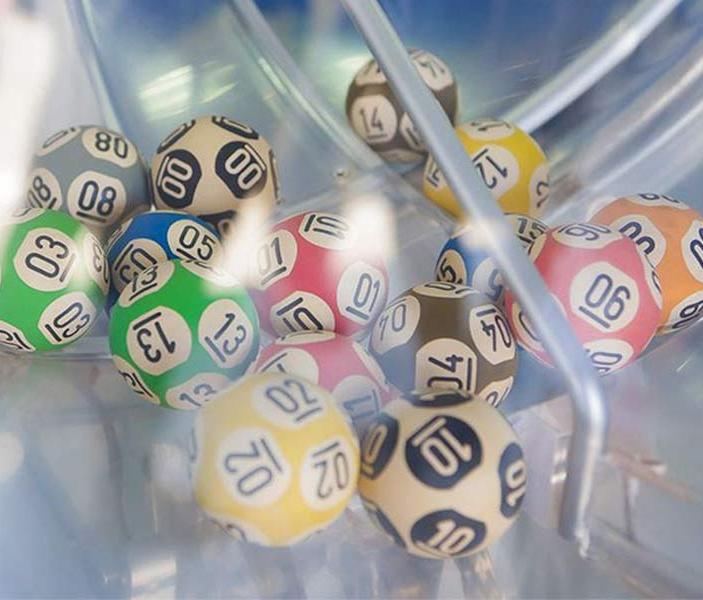 Divulgação | Loterias Caixa