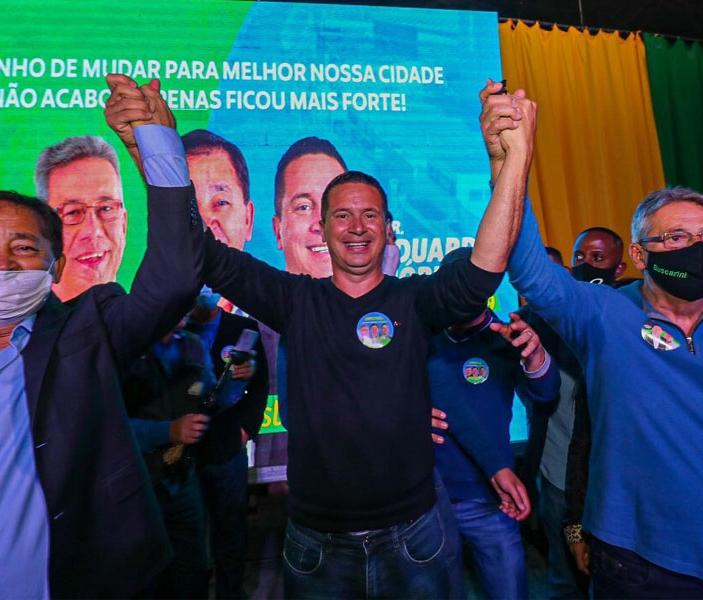 Divulgação / Ian Freitas