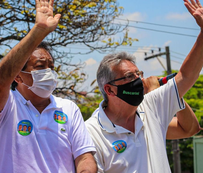 Ian Freitas / Divulgação