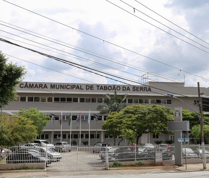 Divulgação / Leandro Barreira / Imprensa CMTS