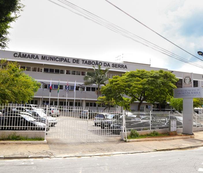Leandro Barreira | CMTS