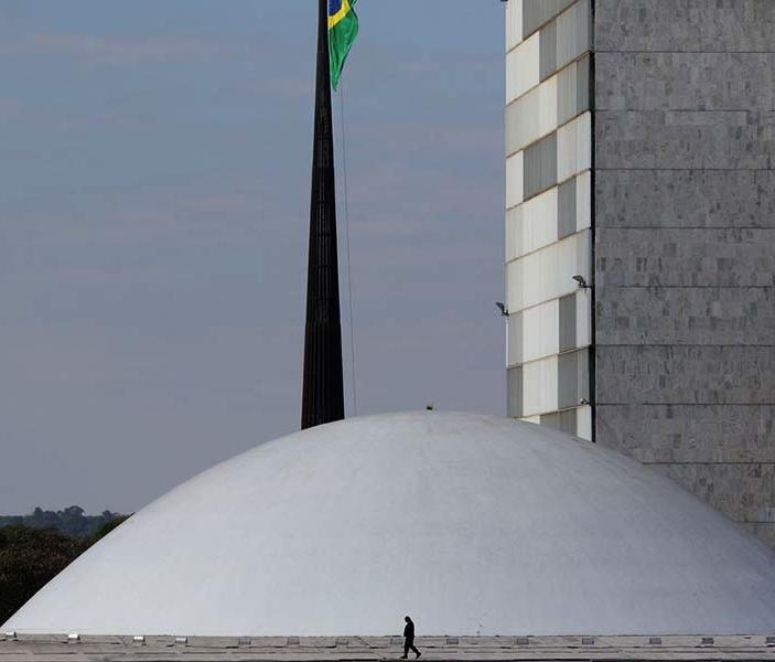 Fabio Rodrigues Pozebon / Agência Brasil